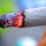 types cigarettes 800x800 150x150
