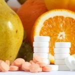 vitamins nonpolar 800x800 150x150