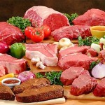 Food That Causes Gout 150x150
