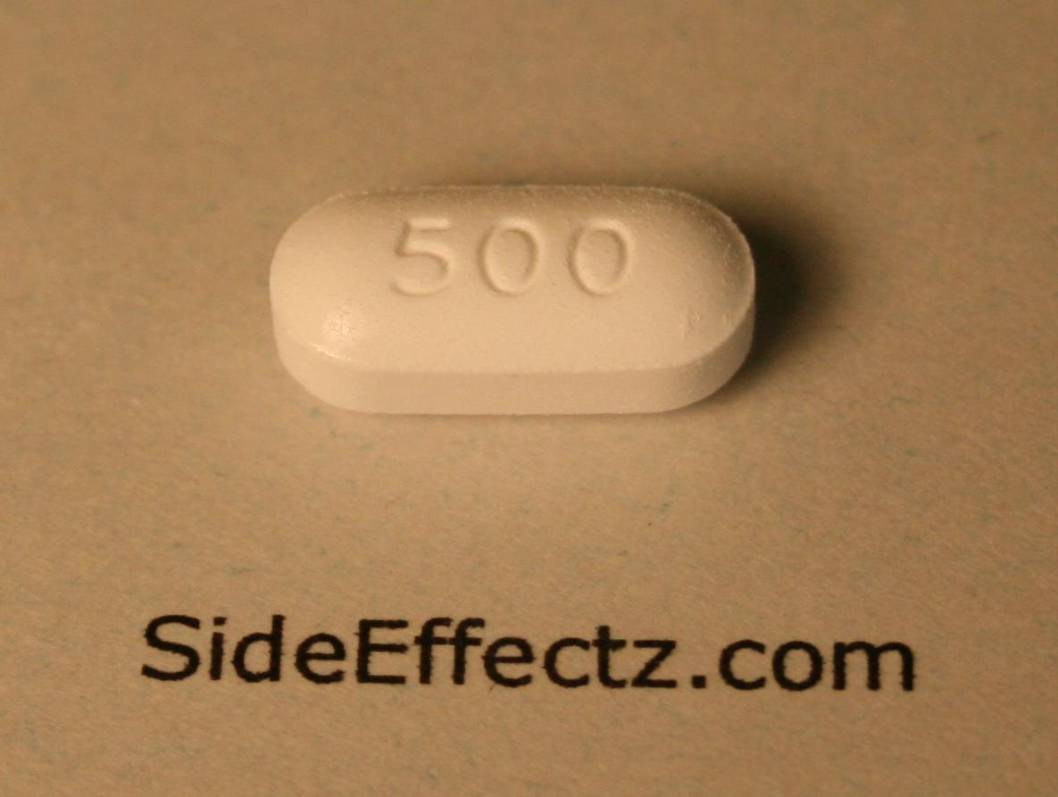 tramadol stronger than naproxen