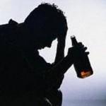 alcohol addiction hereditary 800x800 150x150