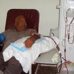 dialysis 150x150