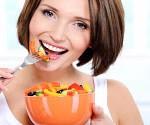 diet berlebihan 150x125
