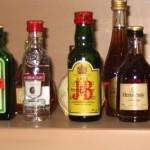 facial signs alcoholism 800x800 150x150