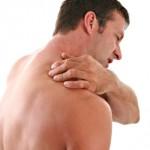 man shoulder 2 150x150