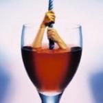 Medicine per trattamento di dipendenza alcolica