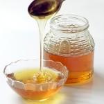 long keep organic raw honey  1.1 800x800 150x150