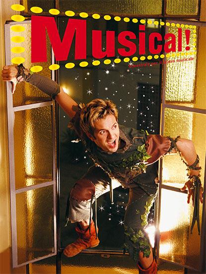 Musical!