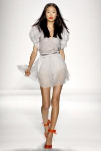 moda 2011 danza 1 200x300