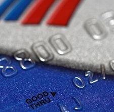 Come cancellare un pagamento con carta di credito