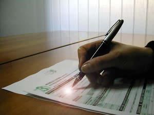 Spese detraibili e deducibili guida alla compilazione del for Spese deducibili 730