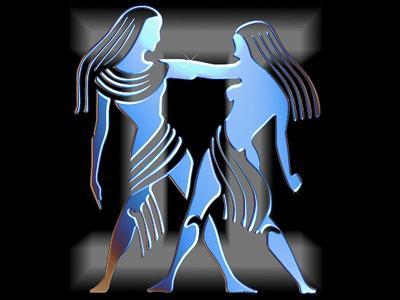 Risultati immagini per gemelli zodiaco