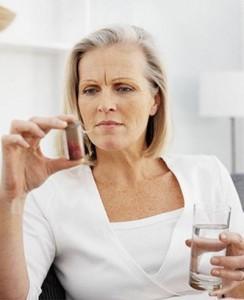 La menopausa? Un test ti dice quando arriva