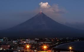 Mayon2