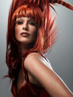 Le tinte per capelli fanno bene for Tinte per capelli non nocive