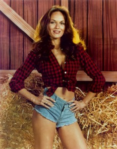 daisy duke pictures 236x300