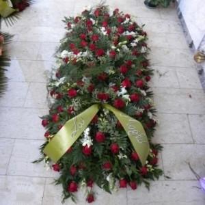 fiori funerale m 300x300