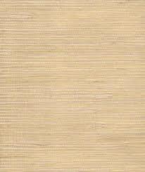 Come decorare con tappezzerie in tessuti di fibre vegetali for Tappezzerie per pareti
