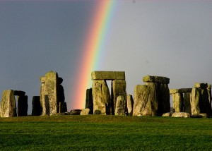 stonehenge 300x214