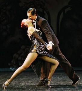 tango personals image2 272x300