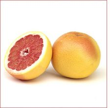 article page main ehow uk images a02 65 l6 cut grapefruit eating 800x800