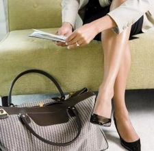hermes clutch bag - Riconoscere una borsa autentica Birkin Hermes - Notizie.it