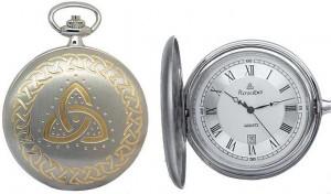 delga pocket watch large2 300x176