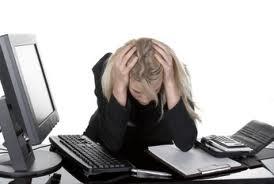 Sintomi e rimedi contro l'ansia