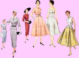 vintage clothes 03 300x222