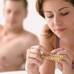 Effetti collaterali dell'interruzione della pillola anticoncezionale