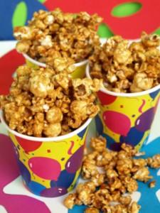 pop corn caramellati2pn4 225x300