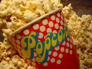 popcorn1 big 300x225