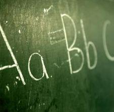 article page main ehow uk images a08 5g qf teach child write alphabet 800x800