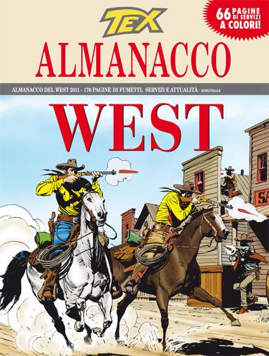 almanaccowest2011