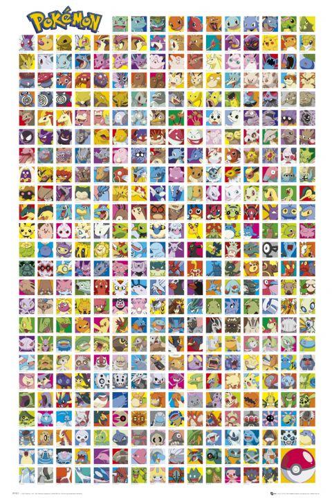 I Pokemon1