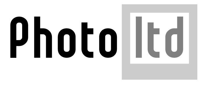 photoltd
