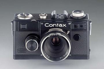 Contax mittel 01