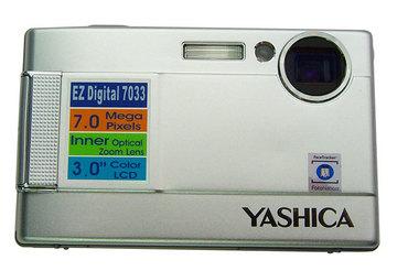 EZ7033 2