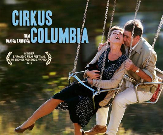 circus columbia1