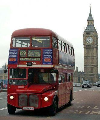 Lastminute Londra: volo + hotel 2 notti, da 135 euro - Notizie.it