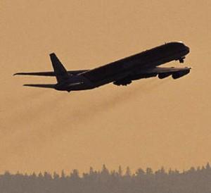 aereo20leonardoxh7 300x274