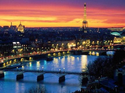 Offerta Lastminute.com: volo e soggiorno a Parigi a soli 250 ...