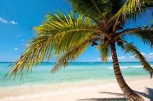 Santo Domingo, volo + sette notti in hotel da soli 500 €
