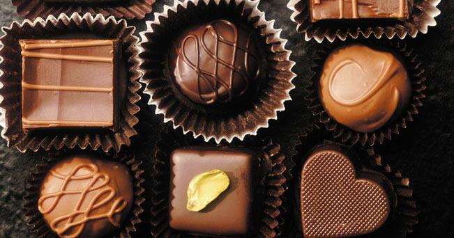 cioccolato apertura