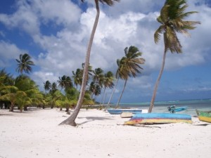 Santo Domingo, volo e 7 notti all inclusive a un prezzo speciale