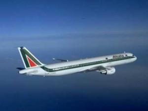 Alitalia, nuove offerte per l'estate