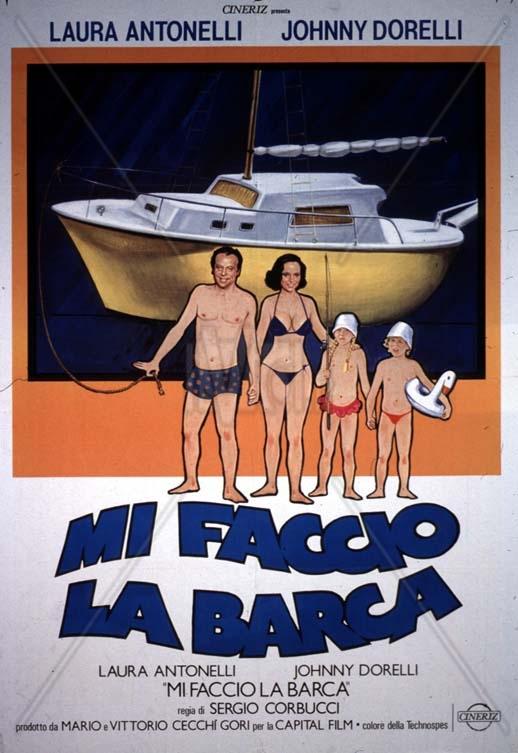 mi faccio la barca johnny dorelli sergio corbucci 004 jpg cter