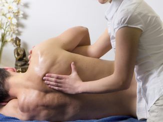 massaggi cinesi