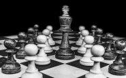scacchiere pregiate