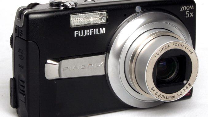 fujifilm_finepix_j50